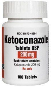 Ketoconazole-for-Hair-Loss-176x300