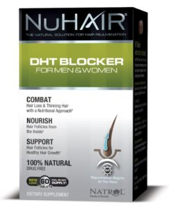 NuHair-DHT-Blocker-Natural-DHT-Blockers-e1443046344872-830x1024 (1)